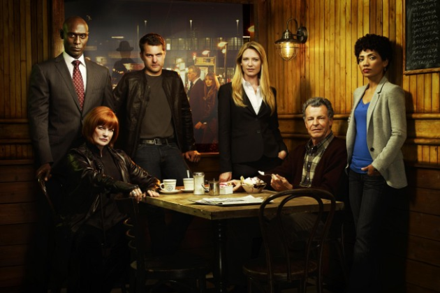Fringe-cast-picture