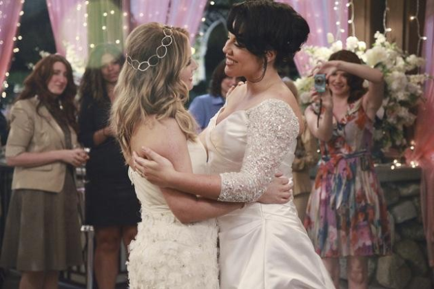 Callie-and-arizona-wedding-dance