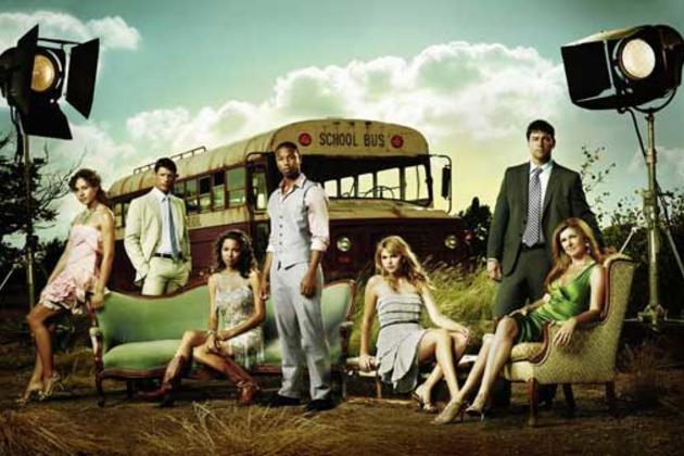 Fnl-season-5-cast