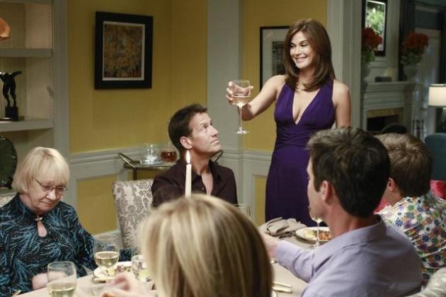 desperate housewives season 5 episode guide