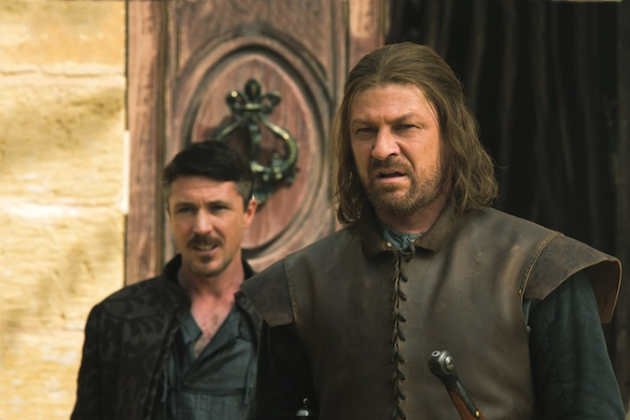 Ned-and-littlefinger-picture