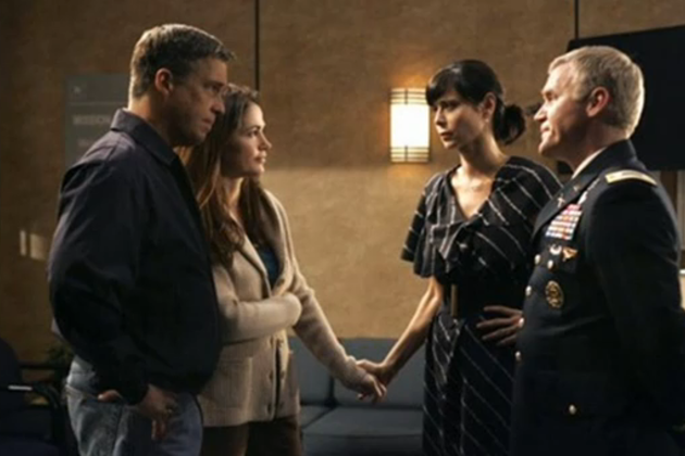 Army-wives-season-finale-scene