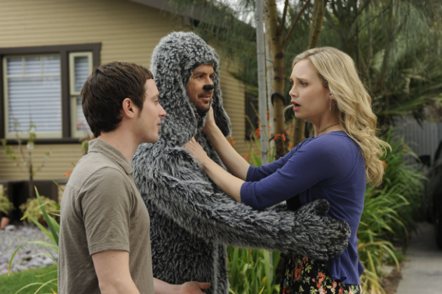 Ryan-wilfred-and-jenna