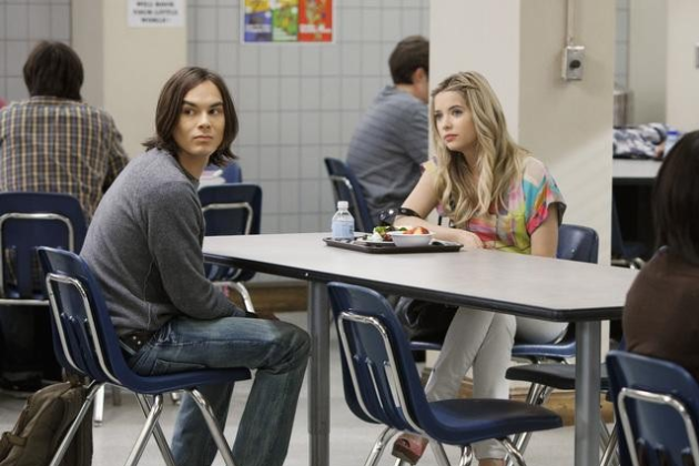 Caleb-and-hanna-photo