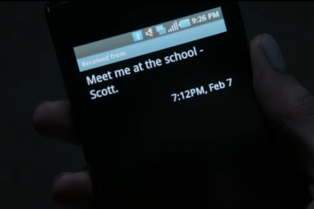 Scott-text-message