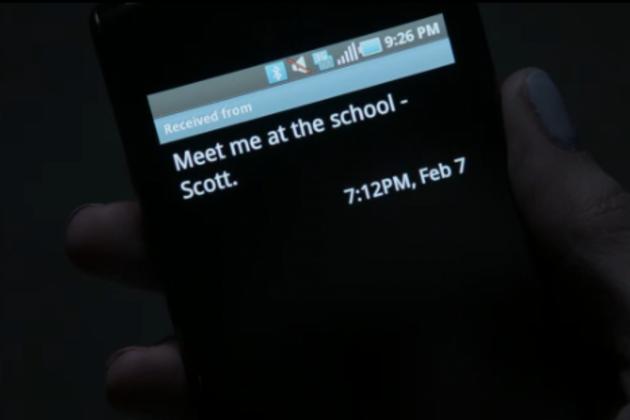 Scott-text-message