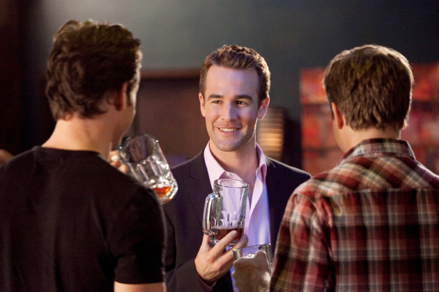James-van-der-beek-on-franklin-and-bash