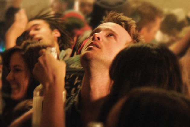 Jesse-pinkman-partying