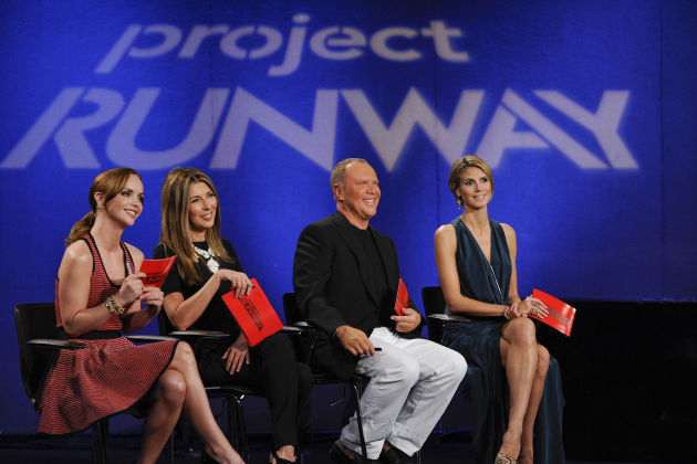 Christina-ricci-on-project-runway