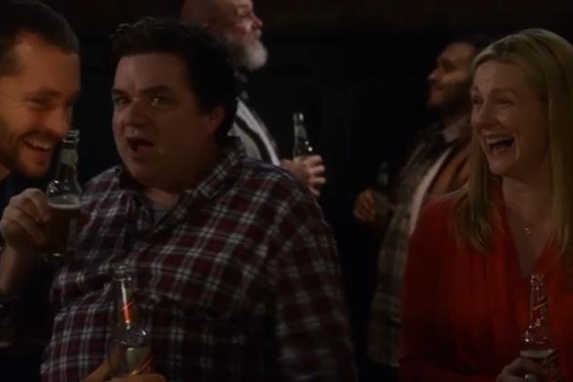 Paul-at-a-gay-bar