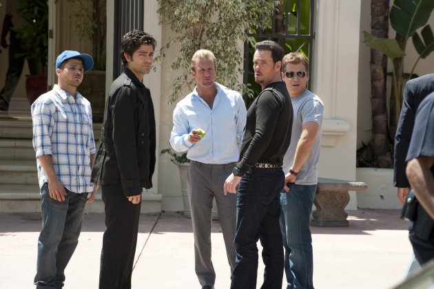The-boys-of-entourage