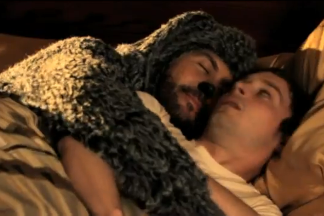 Wilfred-and-ryan