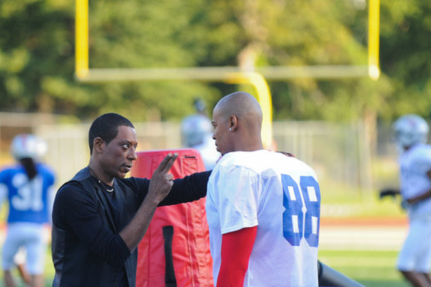 Orlando-jones-on-necessary-roughness