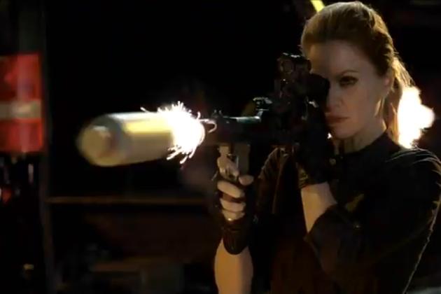 Pam-with-a-gun