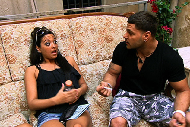 Sammi-and-ronnie-on-jersey-shore