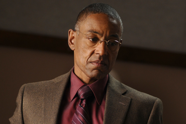 Gustavo-fring-picture