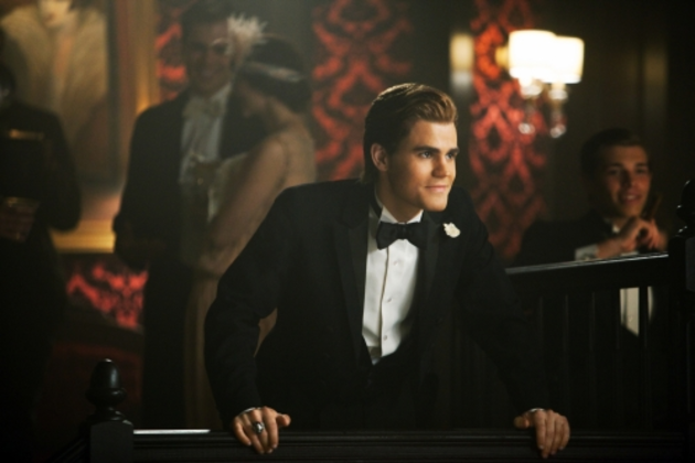 Stefan-in-the-20s