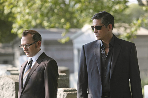 Person-of-interest-duo