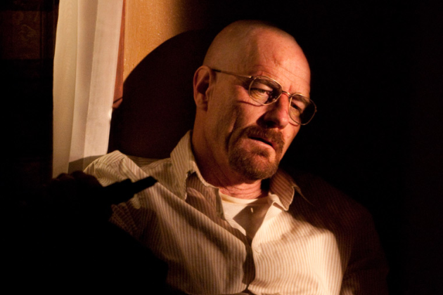 Walter-white-defeated