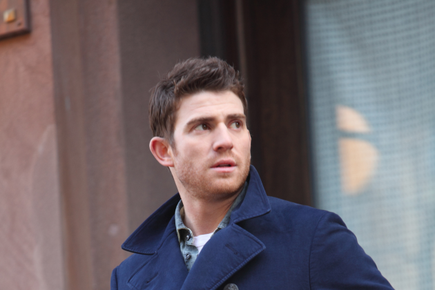 Bryan-greenberg-on-how-to-make-it-in-america