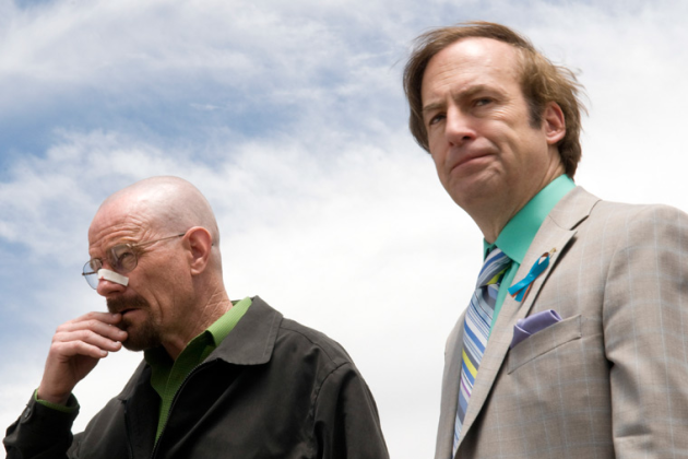 Walt-and-saul