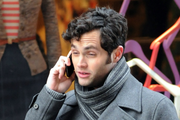 Dan-humphrey-hair