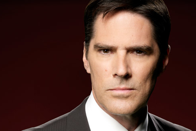 Intense-hotch