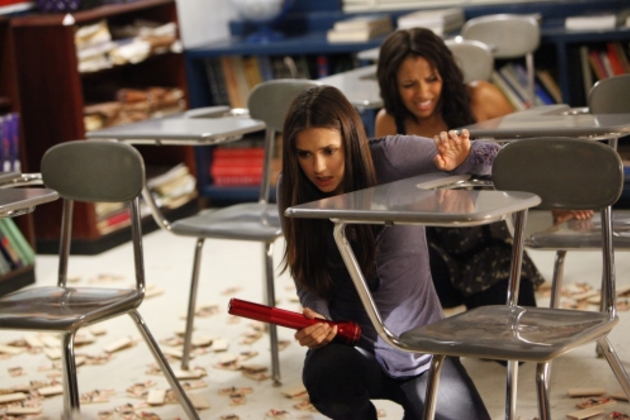 Elena-and-bonnie-in-classroom