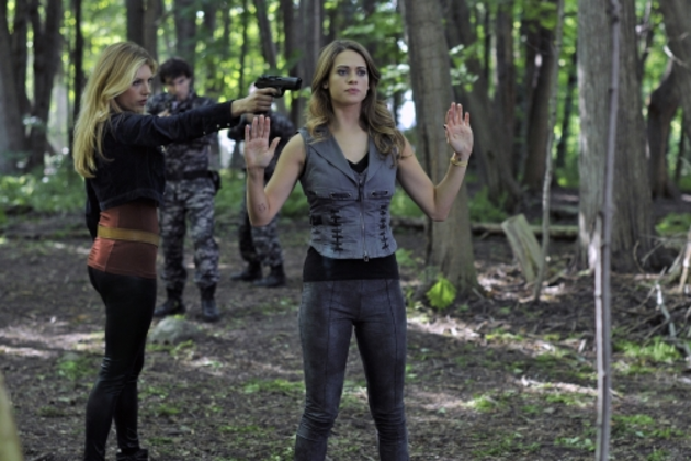 Katheryn-winnick-on-nikita