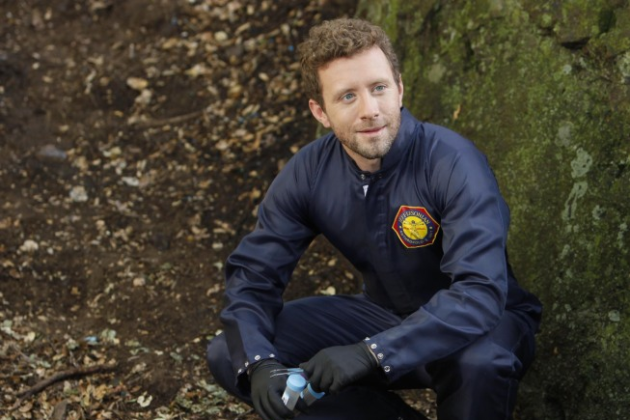 Hodgins-in-the-field