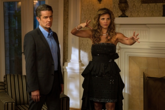 Charisma-carpenter-and-james-marsters-on-supernatural