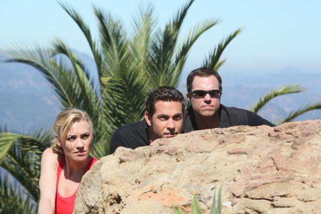 The-chuck-trio