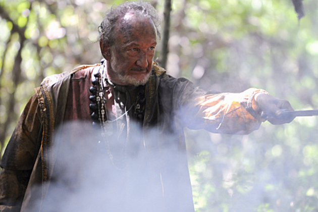 Robert-englund-on-hawaii-five-0