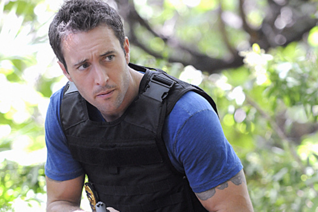 Mcgarrett-on-the-prowl