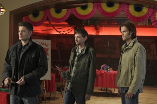 Dj-qualls-on-supernatural