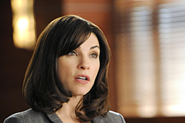 Alicia-florrick-at-work