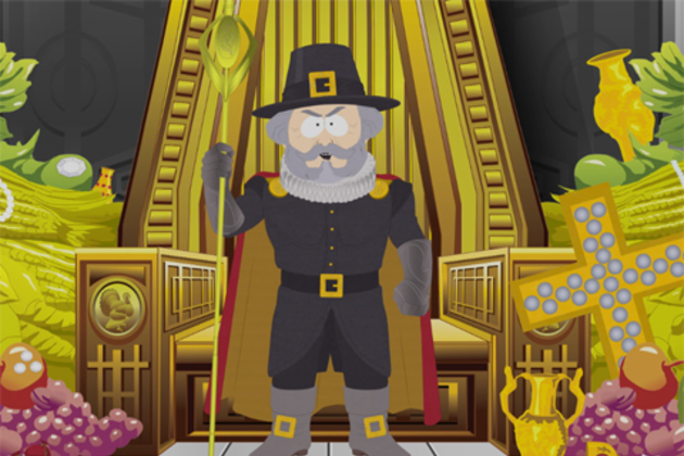 South-park-thanksgiving-picture