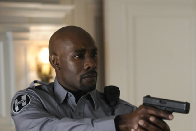 Morris-chestnut-as-luke
