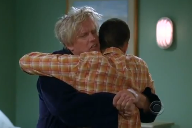 Gary-busey-on-two-and-a-half-men
