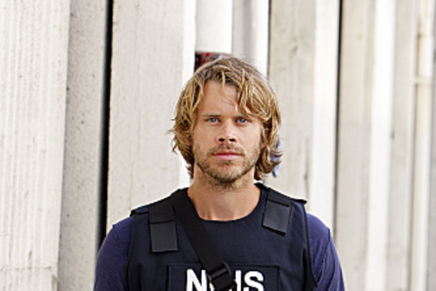 Marty-deeks-picture