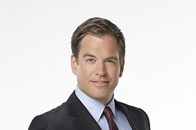 Anthony-tony-dinozzo-picture