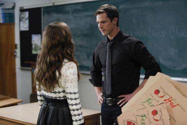 Juliet-and-her-teacher