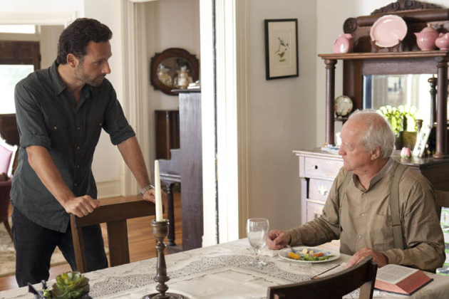 Rick-and-hershel