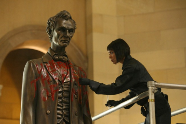 Cam-and-abraham-lincoln