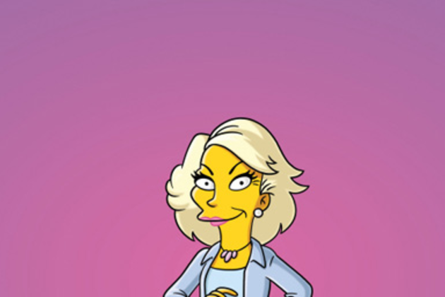 Joan-rivers-on-the-simpsons