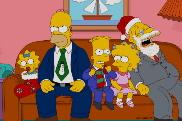 Christmas-in-springfield