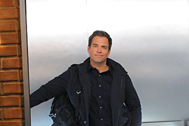 Anthony-dinozzo-jr-pic