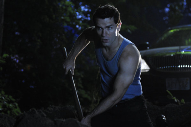 Being-human-second-season-premiere-pic