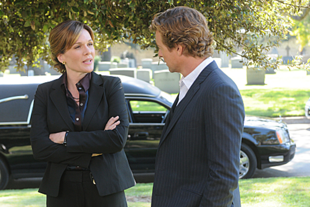 Catherine-dent-on-the-mentalist