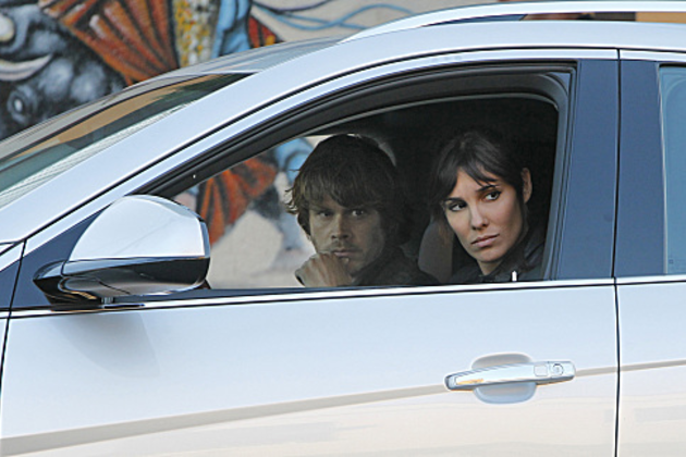 Kensi-and-deeks-pic
